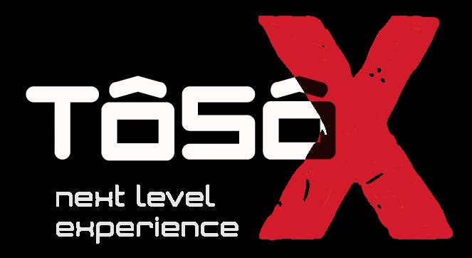 tosox-logo